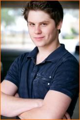 Matt Shively Oyuncuları