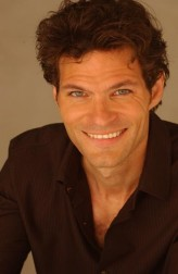 Matt Vasko profil resmi
