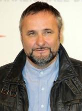Maurizio Donadoni Oyuncuları