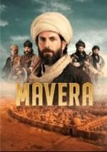 Mavera (2021) afişi