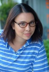 Maya Merker