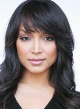 Mayte Garcia profil resmi
