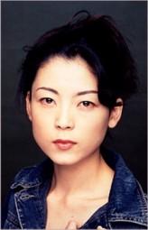 Mayumi Asano profil resmi