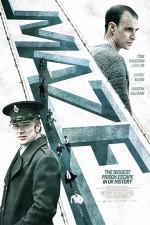Labirent (2017) afişi