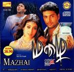 Mazhai (2005) afişi