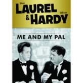 Me And My Pal (1933) afişi