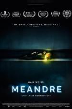 Meander (2021) afişi