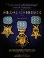 Medal Of Honor (2000) afişi