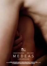 Medealar