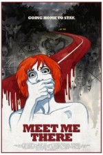 Meet Me There (2013) afişi