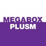 Megabox Plus M Oyuncuları