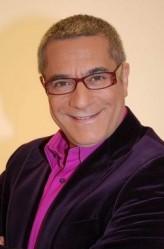 Mehmet Ali Erbil profil resmi