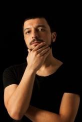 Mehmet Erdem Oyuncuları