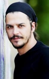 Mehmet Günsür profil resmi