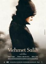 Mehmet Salih