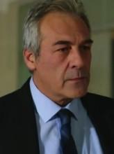 Mehmet Uslu Oyuncuları
