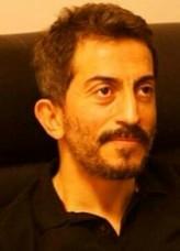 Mehmet Usta Oyuncuları