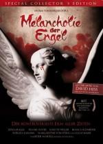 Meleklerin Melankolisi (2009) afişi