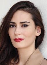 Melisa Sözen profil resmi