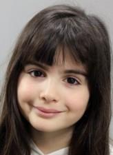 Melissa Giz Cengiz