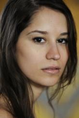 Melissa Macedo