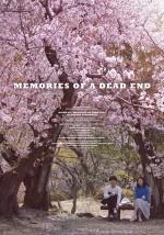 Memories of a Dead End (2019) afişi