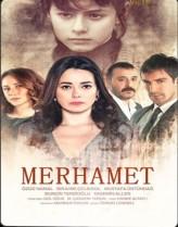 Merhamet Sezon 1 (2013) afişi
