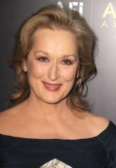 Meryl Streep Oyuncuları