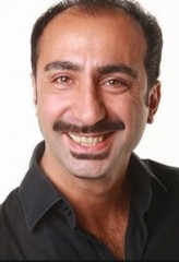 Metin Yıldız profil resmi