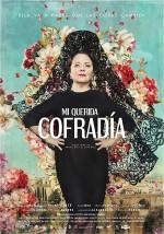 Mi querida cofradía (2018) afişi