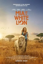 https://www.sinemalar.com/film/245889/mia-and-the-white-lion