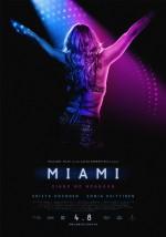 Miami (2017) afişi