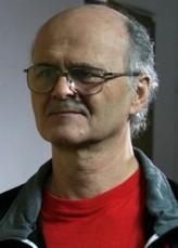 Michał Tarkowski profil resmi