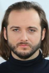 Michał Żurawski Oyuncuları
