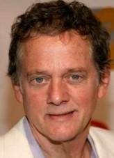 Michael Bacon profil resmi