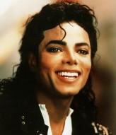 Michael Jackson Oyuncuları