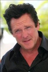 Michael Madsen profil resmi