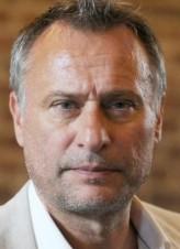 Michael Nyqvist Oyuncuları