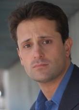 Michael Sorvino Oyuncuları