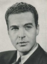 Michael Whalen (i)