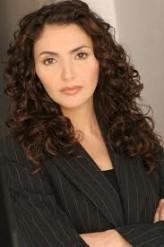 Maika Sanz