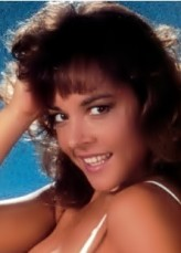 Michelle Bauer profil resmi