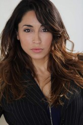 Michelle Jubilee Gonzalez Oyuncuları
