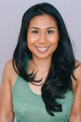 Michelle Wong Oyuncuları