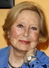 Michèle Morgan Oyuncuları