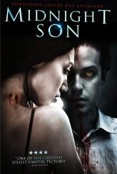 Midnight Son (2011) afişi
