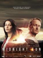 Midnight Sun (2016) afişi