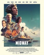 https://www.sinemalar.com/film/252717/midway