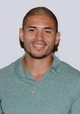 Miguel Gomez Oyuncuları