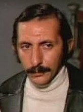 Mihalis Yannatos